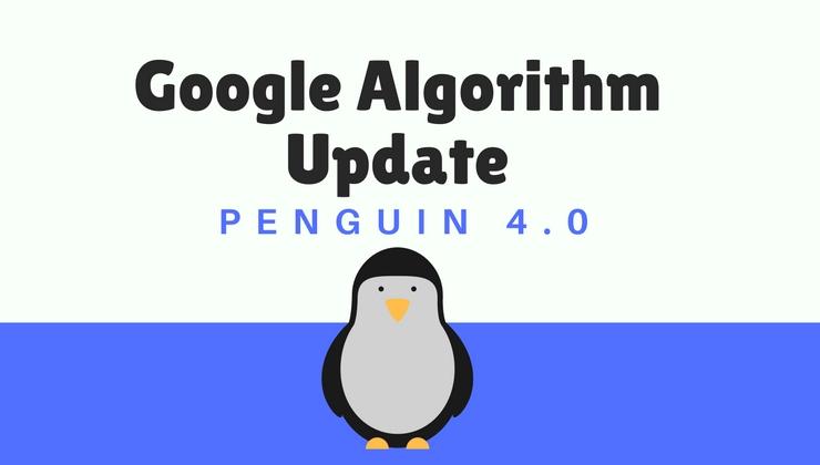 prenguin-4-0-update
