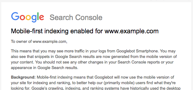 mobile-indexing-announcement