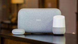 google-home-max-5